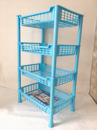 Light Rack Blue