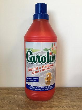 PROMO Carolin 2 x1it.