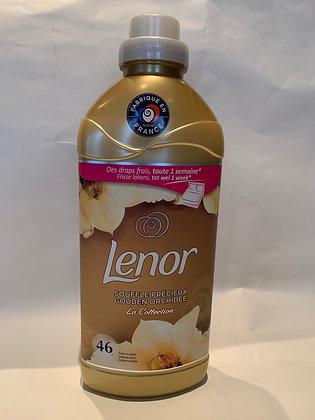 Lenor Gold  2 x 1,15 Lit