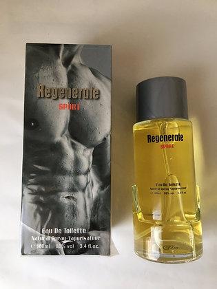 Regenerate Sport EDT for Men