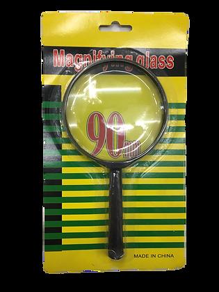 Vergrootglas 9cm