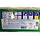 Thumbnail: Persil  2 x 36 duo-caps color