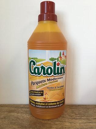 SUPER PROMO Carolin 2 x 1 lit.