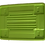 Thumbnail: Storage Box 79 Lit. Green