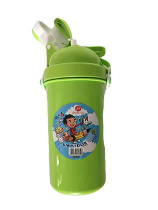 Baby / Kids flask drinkbus 520ml