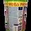 Thumbnail: PROMO  mega pack Vanish Hygiène 1x1.4 Kg