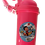 Thumbnail: Baby / Kids flask drinkbus 520ml