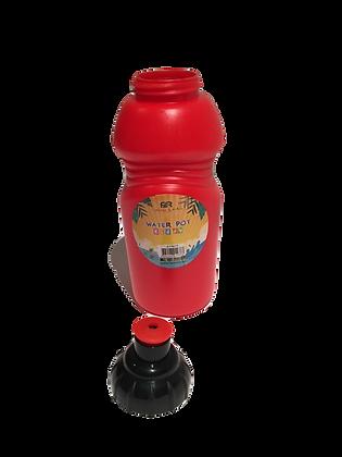 Drinkbus  Kiddy  2 x 350 ml