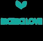 MamaLove Nutrition Logo