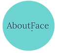 AboutFace Logo 2019.png