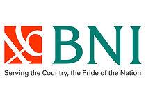 bni-logo.jpeg