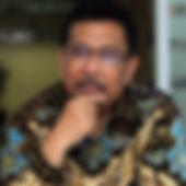 Dr. Arifi Saiman