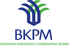 bkpm.png