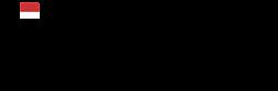 ipa-logo-ny-black-l.png