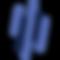 ttif-icon.png