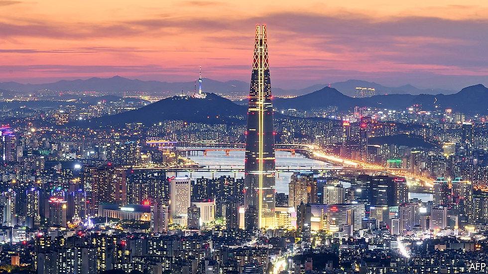 SouthKoreaImage.jpeg