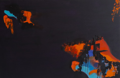 In The Darkness  $700