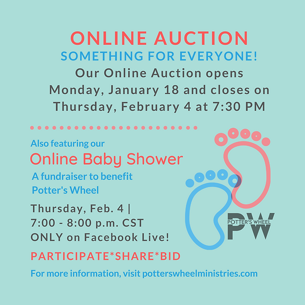 Auction Invitation.png