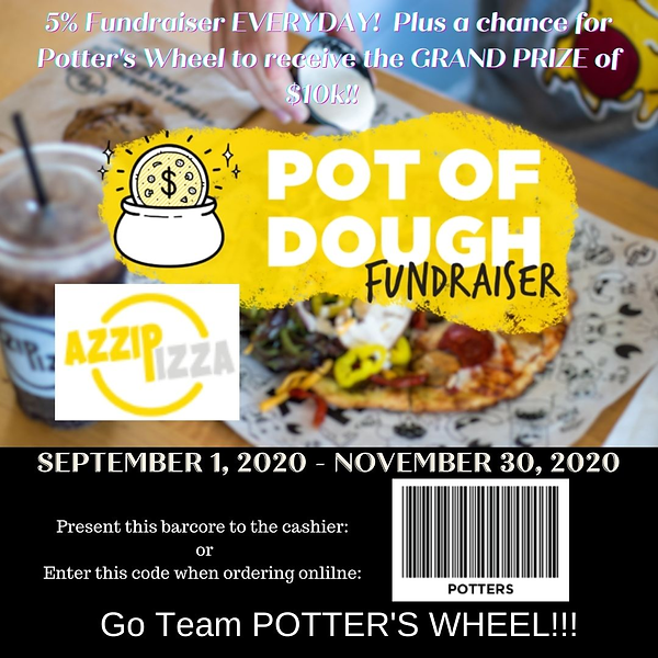 Potter's Wheel SM Flier.png