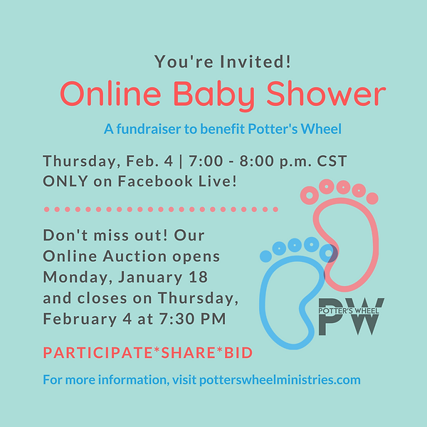 Online Baby Shower InvitationFeb2021.png