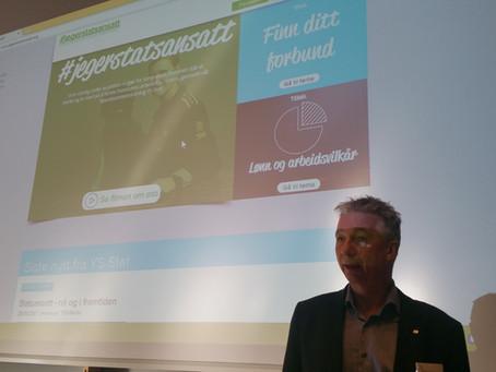 www.jegerstatsansatt.org