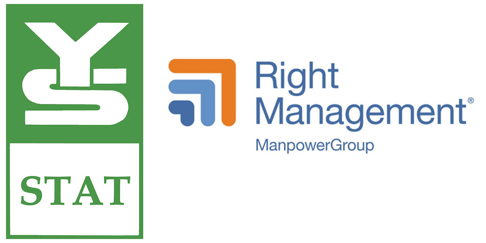 Right Management - Manpower Group Logo