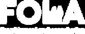 FOLA_logo_white.png