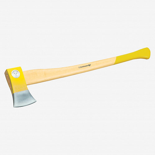 GEDORE Ox Head OX 248 E-1257 Axe Split-Quick with ash handle 70 cm
