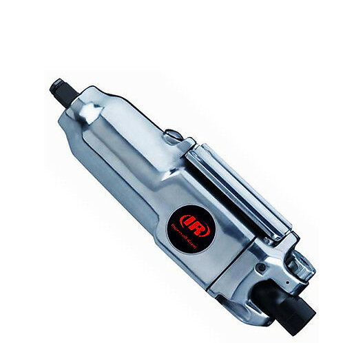 """3/8"""" Drive Ingersoll Rand Butterfly Impact Wrench"""