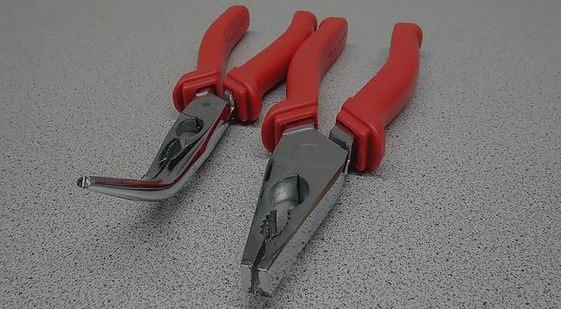 plier-supplier-in-durham-region.jpg