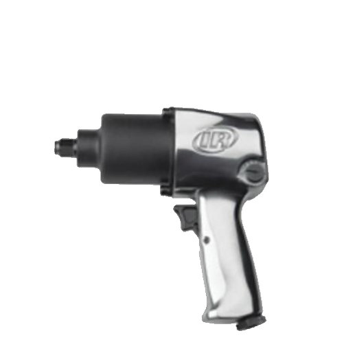 "1/2"" Drive Ingersoll Rand Heavy Duty Impact Wrench"