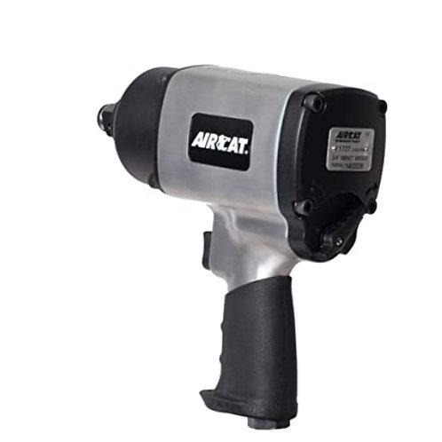 "3/4"" AIRCAT Aluminum Impact Wrench"