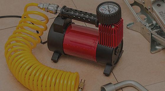 air-compressor-durham-region.jpg