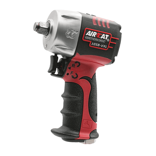 "1/2"" Drive Aircat Vibrotherm Impact Wrench"