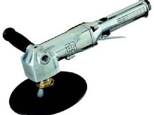 Ingersoll Rand 313A Heavy Duty 7-Inch Angle Pnuematic Sander by Ingersoll-Rand