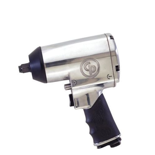 """½"""" Drive Chicago Pneumatic Super Duty Air Impact Wrench"""