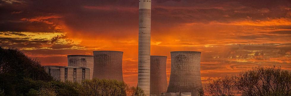 nuclear energy equipment.jpg