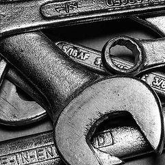 wrench-supplier-Durham-region.jpg