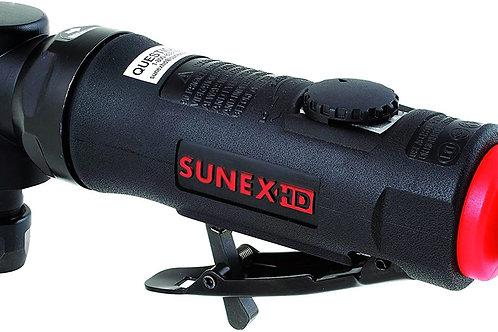 Sunex SX5203 1/4-Inch Mini Angle Die Grinder