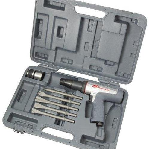 Ingersoll-Rand 118MAXK Long Barrel Air Hammer Kit
