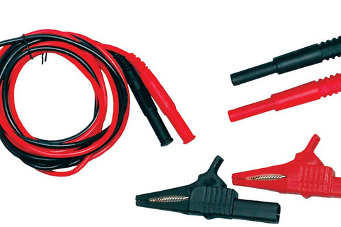 ESI Model #805 EZ Test™ Automotive Test Probe Kit