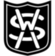 Warwick Accounting Society