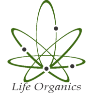 Home | Life Organics Cannafe