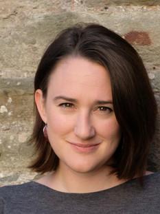 Miriam Gage