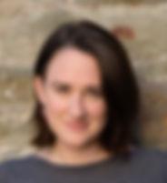 Miriam Gosling Gage headshot .jpg