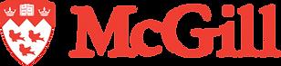 McGill_logo-uai-516x122.png