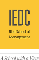 300px-IEDC-Bled_School_of_Management_log