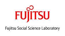 FujitsuSSL-logo-English.jpg