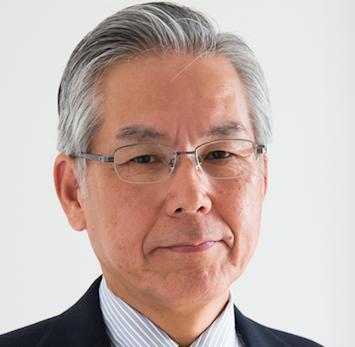 Kentaro Ilijima