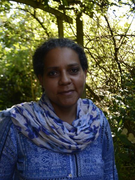 sylvie Kwayeb-Fagon